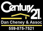 Century 21 Dan Cheney & Associates